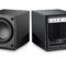 Subwoofer JL Audio Dominion D108, la recensione di HC