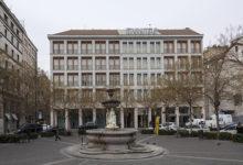 Vimar Eikon Evo: design e tecnologia alimentano la nuova veste dell'Hotel Rosa Grand