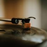 Milano Hi-Fidelity 2018: una nuova primavera per l'hi-end