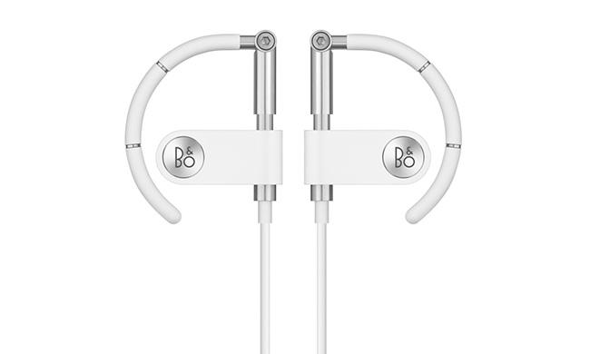 auricolari B&O Play Earset