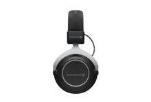 Beyerdynamic Amiron wireless: il suono diventa all'improvviso personale