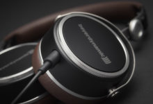 Beyerdynamic Aventho wired: design pluripremiato, mobilità unica