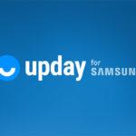 Upday, la piattaforma di news Samsung arriva sulle Smart TV QLED in 12 Paesi