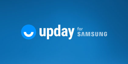Upday, la piattaforma di news Samsung arriva sulle Smart TV QLED in 12 Paesi