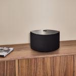 OTTAVA C50, primo e nuovo speaker multiroom di casa Technics