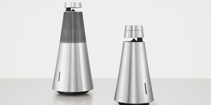 AirPlay 2 da agosto disponibile su 10 speaker multiroom B&O e B&O Play