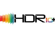HDR10+, lo standard ora disponibile per il grande pubblico