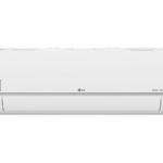 LG presenta il climatizzatore Libero Plus con gas refrigerante ecologico R32