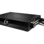 Zappiti One SE 4K HDR, pieno supporto ai formati più avanzati