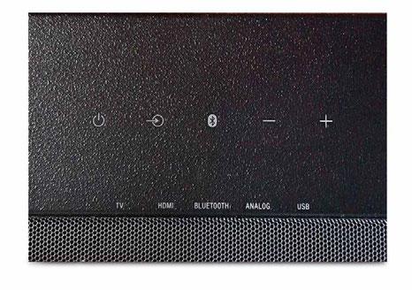 SONY-HT-XF9000