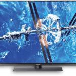 Riscossa in 4K per la tv LED – PANASONIC TX-49FX780