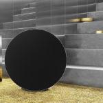 Per Bang & Olufsen l'IFA val bene un diffusore: arriva il Beosound Edge