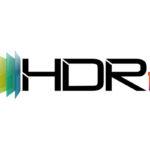 TV Panasonic e HDR10+, per la gamma 2018 arriva l'aggiornamento firmware