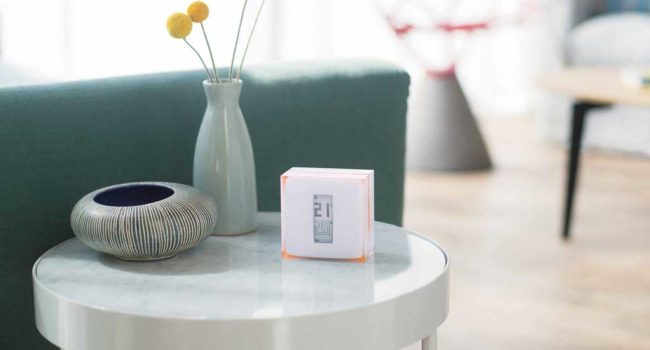 la temperatura ideale in casa - hc | home comfort & design