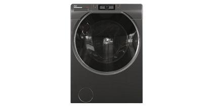 Hoover AXI 14KG, lavatrice dei record per chi vuole di più