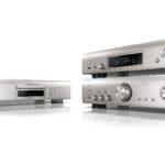 Denon Serie 800, l'hi-fi in fascia media ci porta in una nuova era
