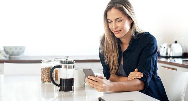 Living Now BTicino ora comunica con l'assistente Amazon Alexa