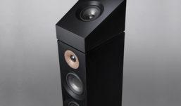 JAMO Studio 8, gli speaker raffinati e versatili, perfetti per i trend moderni