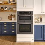 Drop, partner esclusivo per la smart kitchen di LG, svelata al CES 2019