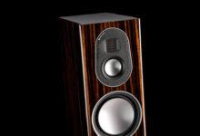Monitor Audio, è il momento di puntare tutto sulla nuova Serie Gold