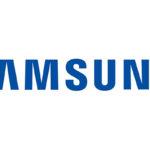 CES 2019: Samsung spiega l'evoluzione dell'Intelligenza Artificiale e dell'IoT