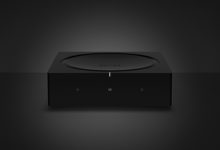 Sonos presenta Amp, l'amplificatore versatile per dare vita nuova vita all'intrattenimento