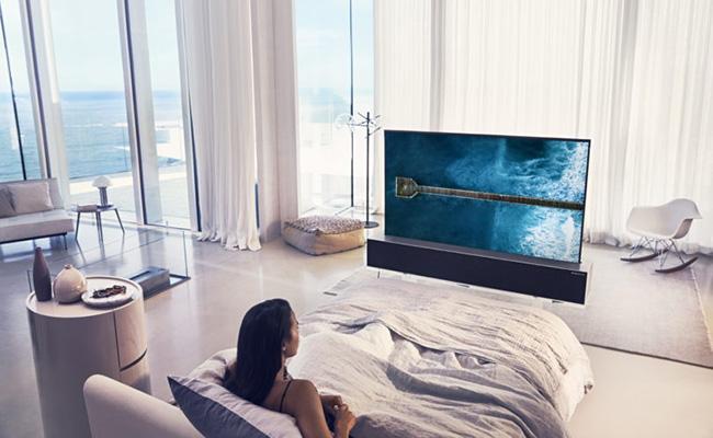 LG TV OLED R_3