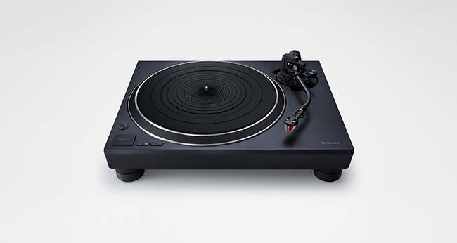 Technics_SL-1500C_blackfront
