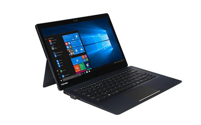 Toshiba Portégé X30T-E_1