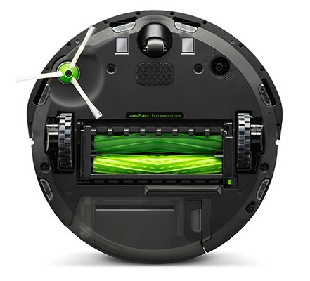 iRobot Roomba i7+_4