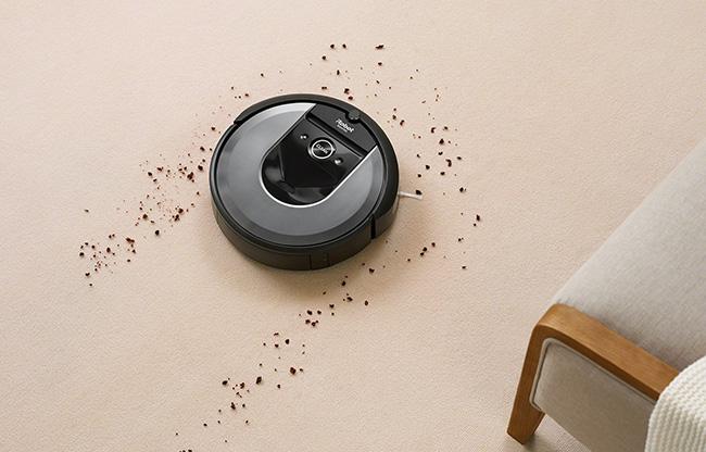 iRobot Roomba i7+_1