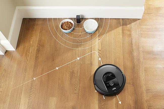 iRobot Roomba i7+_2