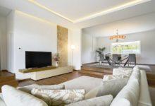 Comfort e tecnologia – Vimar e Rubner Haus: una partnership vincente