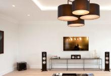 Il classico in evoluzione – Monitor Audio: serie Gold quinta generazione