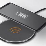 BTicino introduce adattatori USB-C per ogni esigenza