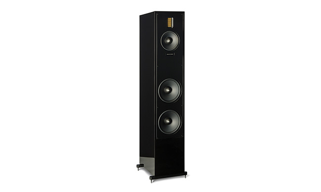MartinLogan_Motion 60XT
