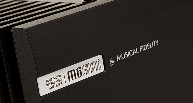 Musical Fidelity, la Serie 6 si arricchisce di 3 pezzi pregiati