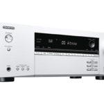 Onkyo TX-SR393/494: Dolby Atmos® e DTS:X® diventano per tutti