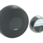 BTicino introduce nuovi kit wireless per campanelli di chiamata