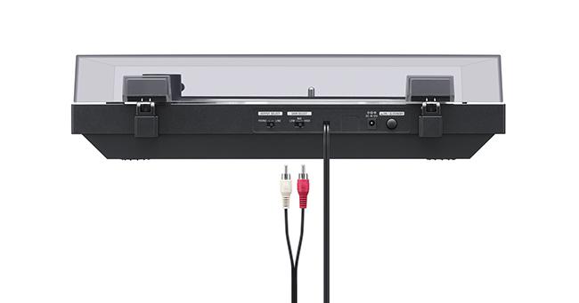 Sony LX310BT_3