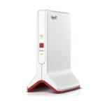 FRITZ!Repeater 3000, il Wi-Fi Mesh accelera ancora