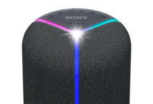 Sony SRS-XB402M, esalta ogni beat con l'EXTRA BASS