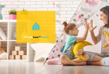 TP-Link kasa Smart: nasce l'ecosistema che reinterpreta la casa connessa