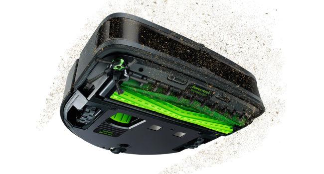 iRobot Roomba s9+ e Braava Jet m6: l'automazione inizia dalle pulizie
