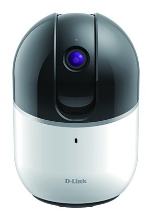 D-Link DCS8515LH