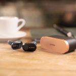 Sony WF-1000XM3: zero rumore, zero cavi e massima godibilità