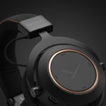 Beyerdynamic presenta le cuffie in versione speciale Amiron Wireless Copper