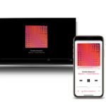 Apple AirPlay2 e HomeKit salgono a bordo dei TV LG AI ThinQ