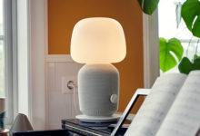 Wi-Fi Symfonisk: nascono i primogeniti tra IKEA e Sonos