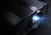 JVC e Panasonic: nasce la partnership per migliorare le prestazioni HDR